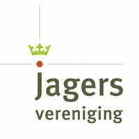 Stichting Jachthonden Noord-Limburg